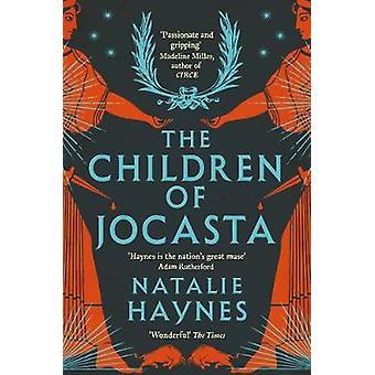 De kinderen van Iocaste