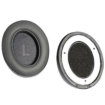 Écouteurs de remplacement pour Jbl Everest Elite 700nxt