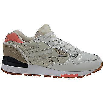 Reebok LX 8500 Schattierungen BD1584 Damen Sneaker