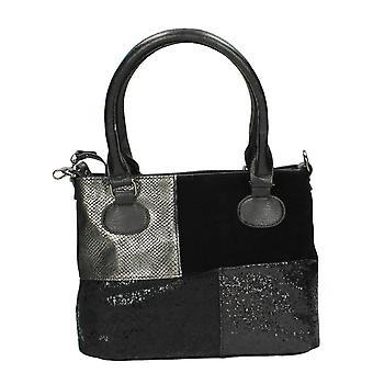 Дамы Remonte универсальная сумочка Q0410