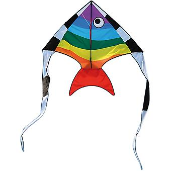 Spirit of Air Aqua Flyer - Rainbow Fish