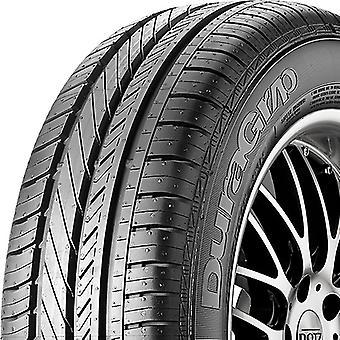 Neumáticos de verano Goodyear DuraGrip ( 175/65 R14C 90/88T )