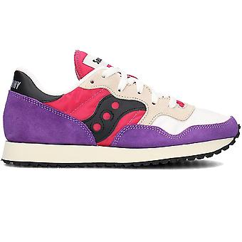 Saucony Dxn Trainer S6036926 universal all year women shoes
