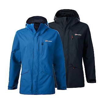 Berghaus Ladies Hillmaster Jacket.