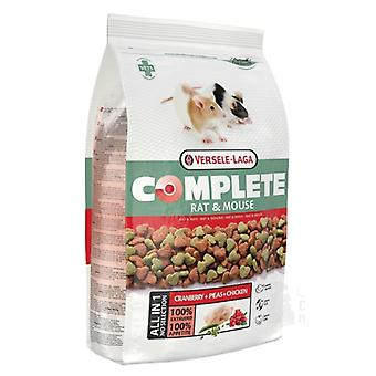 Versele Laga Rat & Mouse Complete (Small pets , Dry Food and Mixtures)