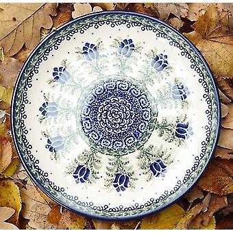 Dessert tallerken og kage plade, ø 20 cm, 7, BSN Jørgensen-4474