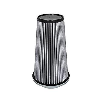 aFe 70-10006 ProHDuty OE Replacement Heavy Duty Air Filter with Pro Dry S