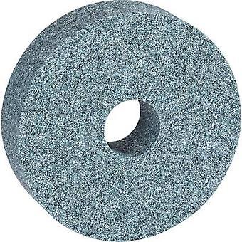 Proxxon Micromot 28 310 Silicon Carbide Grinding Disc
