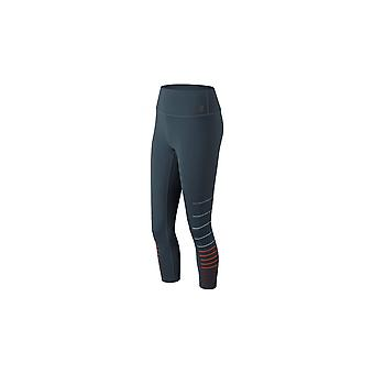 New Balance 83115 WP83115PE runing all year women trousers