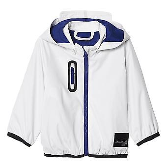 Куртка для мальчиков Adidas младенца