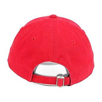 St. Louis Cardinals MLB New Era 9Twenty Core Classic Adjustable Hat