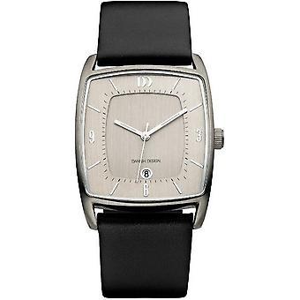 Danish design mens watch IQ14Q959