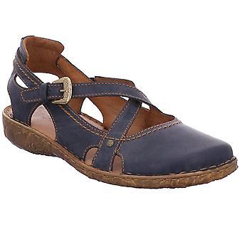 Josef Seibel Rosalie 13 Casual Womens sandales