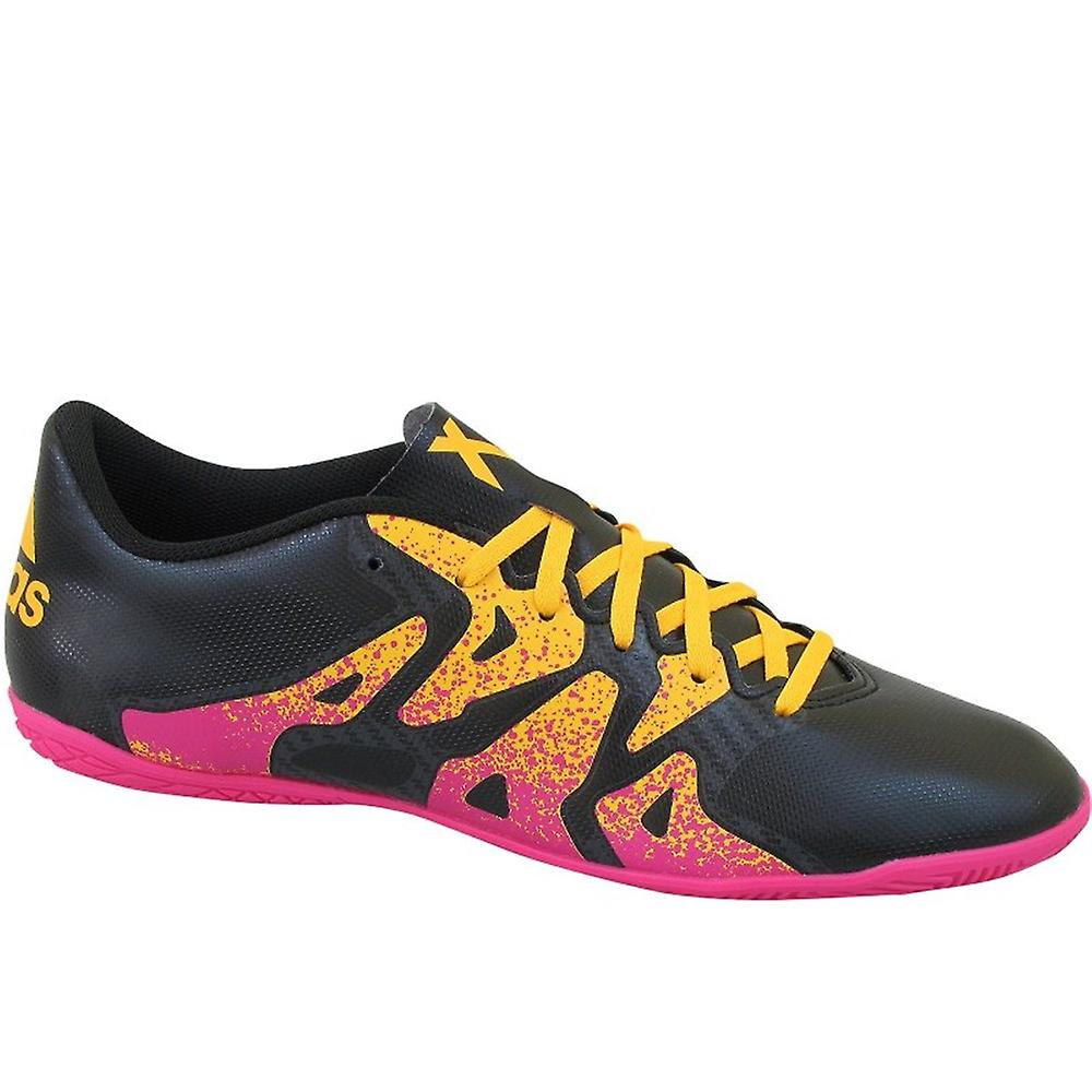sports shoes 2c472 d0206 77078534 max.jpg