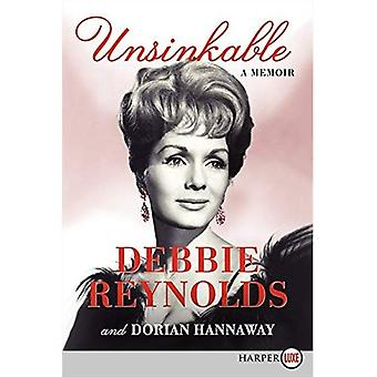 Insubmersible: A Memoir
