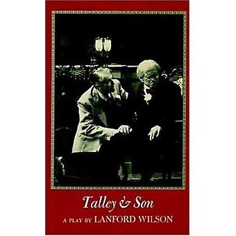 Talley and Son