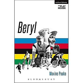 Beryl (moderni näytelmiä)