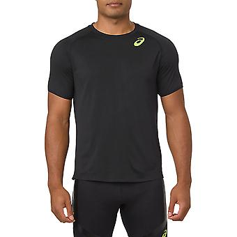 ASICS Moving Short Sleeve Training T-Shirt