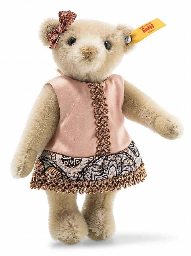 Tess Steiff Teddy bear 16 cm