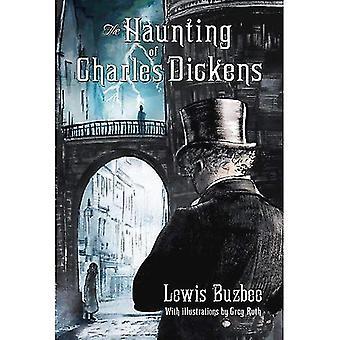 La hantise de Charles Dickens