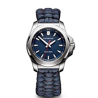 Women's watch-Victorinox-241770