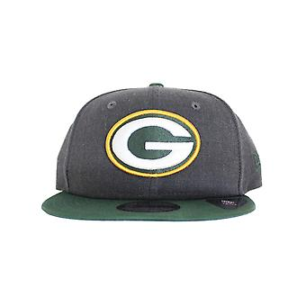 Neue Ära Green Bay Packers Cap in GRHOTC