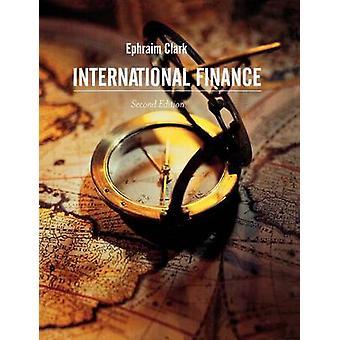 International Finance by Clark & Ephraim