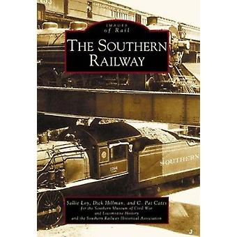 The Southern Railway Book