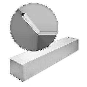 Cornice mouldings Orac Decor CX154-box