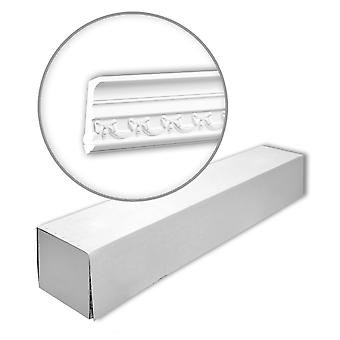 Crown mouldings Profhome 150186-box