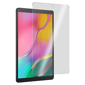 4Smarts Samsung Galaxy Tab A 10.1 2019 Tempered Glass Film Shockproof Antitraces
