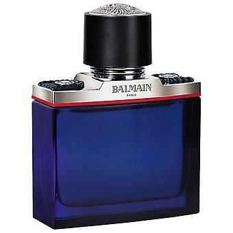 Balmain-Homme Edt 60ml