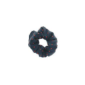ShowQuest Showquest Medium Spot Scrunchie ShowQuest Medium Spot Scrunchie ShowQuest