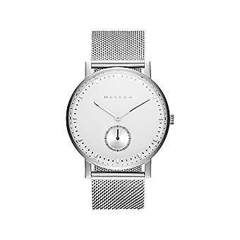 MELLER Unisex watch ref. 2P-2