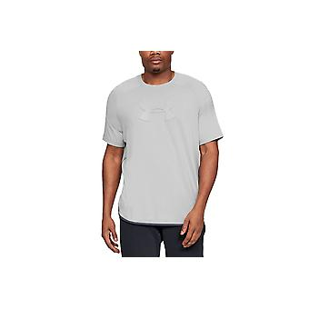 Under Armour ustoppelig Move tee 1345549-011 Herre T-shirt