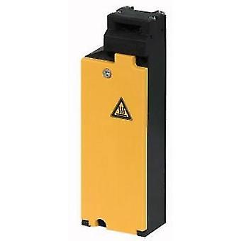 Eaton LS-S02-230AFT-ZBZ/X Veiligheidsknop 400 V 6 Een IP65 1 pc(s)
