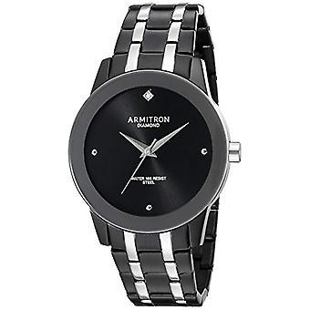 Armitron Horloge Man Ref. 20/5074BKTB