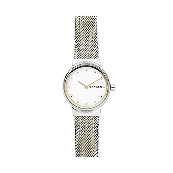 Skagen Clock Woman Ref. SKW2698_US