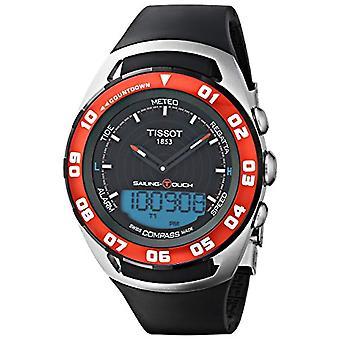 Tissot Uhr Mann Ref. T0564202705100