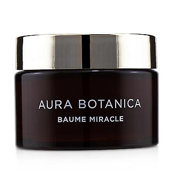 Kerastase Aura Botanica Baume Miracle (multi-use Hair And Body) - 50ml/1.7oz