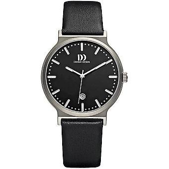 Danish Design Men's Watch IQ13Q993