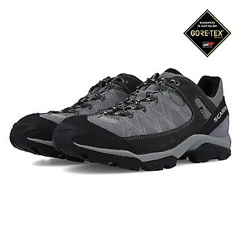 Scarpa Vortex XCR GORE-TEX Trail Walking Shoes - SS21
