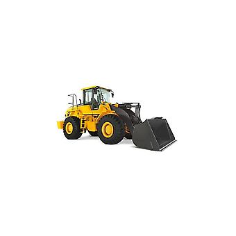 Chargeur Motorart Volvo L105G 1:50 MTA 300033