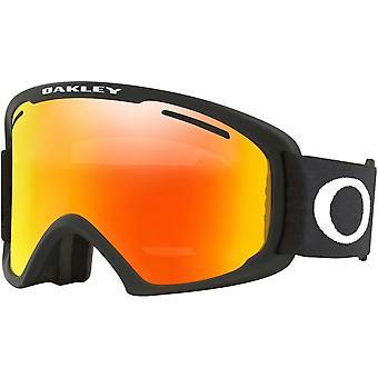 Oakley O Frame 2.0 Pro XL OO7112-01