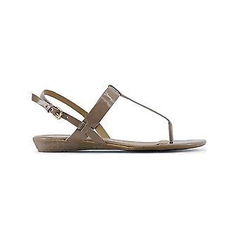 Arnaldo Toscani - Shoes - Sandal - 184902-CASTORO - Ladies - burlywood - 36