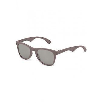 Carrera - Accessories - Sunglasses - CARRERA_6000ST_KVQ - Unisex - thistle