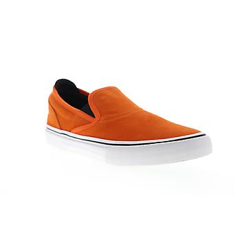 Emerica Adult Mens Wino G6 Slip On X Bronson Collaboration & Limited Sneakers