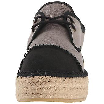Andre Assous Donna Charlie Fashion Sneaker