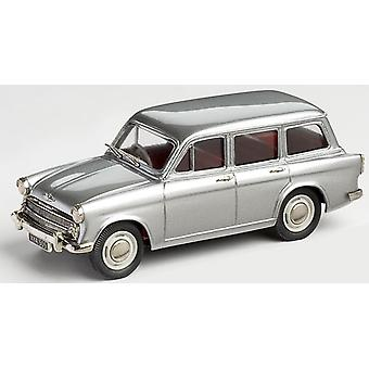Hillman Minx Series 1 Estate (1957) Diecast Model Car