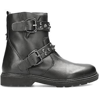 Marco Tozzi 22580723022 universal winter women shoes